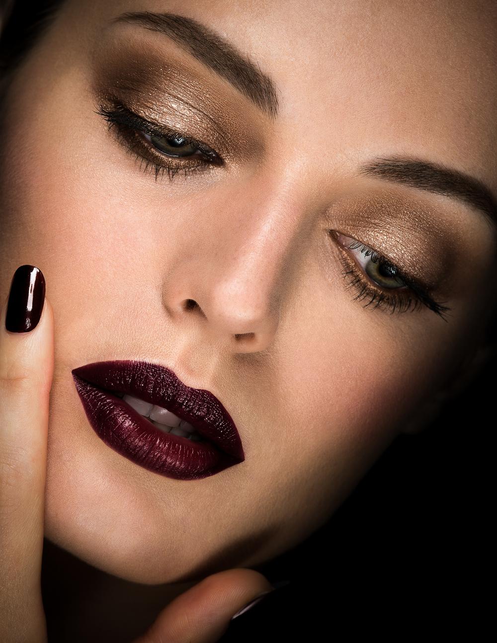 Beauty_Natalia-087-retouched-retouched-retouched-retouched.jpg