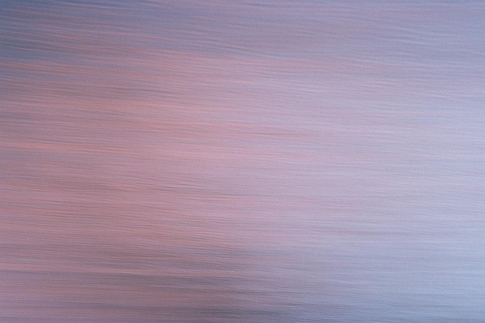 Ingmar_Chen_SousVenir_Series-3.jpg