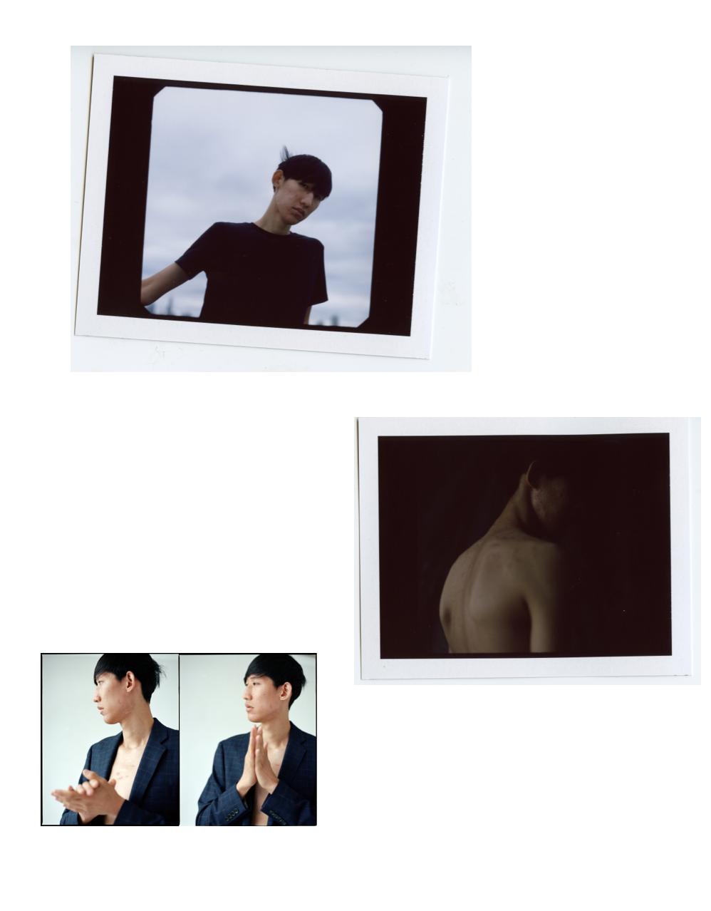 ingmar_chen_04.png