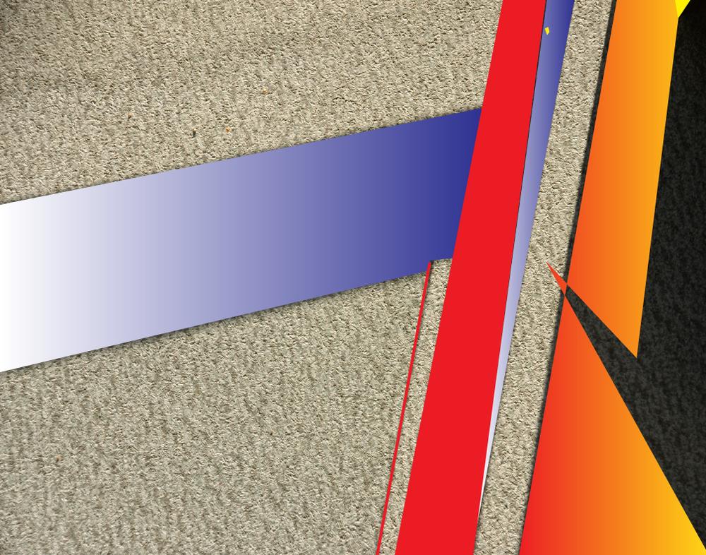 illustrated flooring 2
