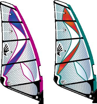 windsurf-rental-pozo-izquierdo-gran-canaria-ezzy-tiger