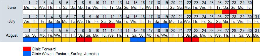 2015-summer-calendar-pozo-izquierdo-windsurf