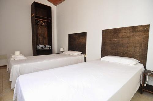 Apartments in Pozo Izquierdo