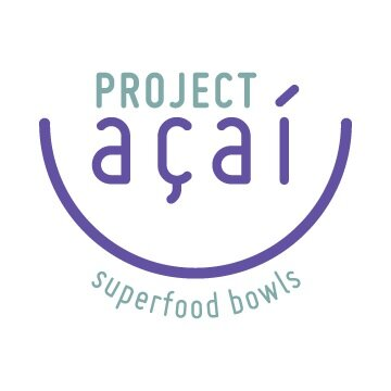 Project Acai: Superfood Bowls