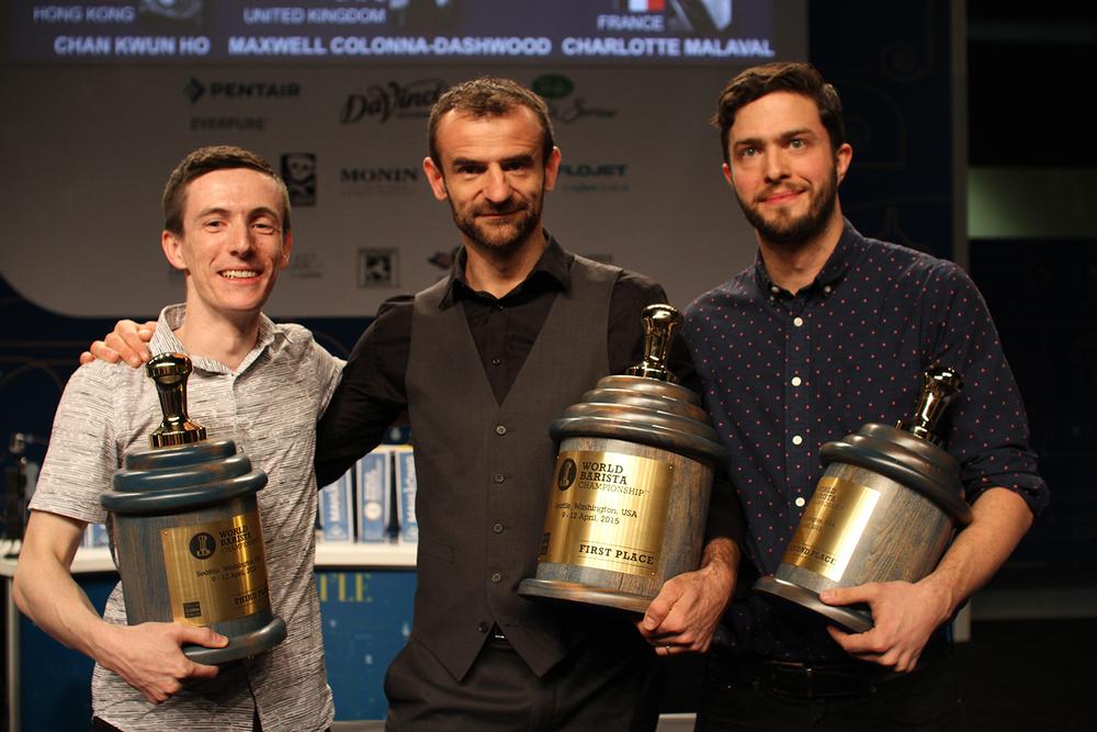 Announcements-Finals-082.jpg