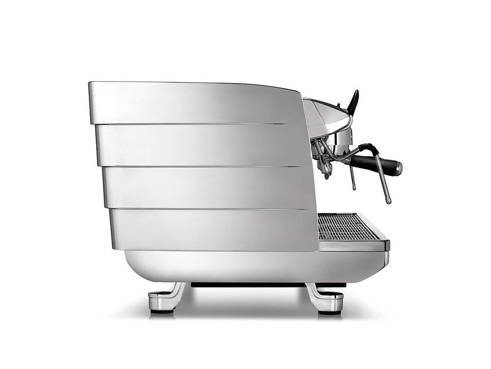 va358-steelux-profile.jpg