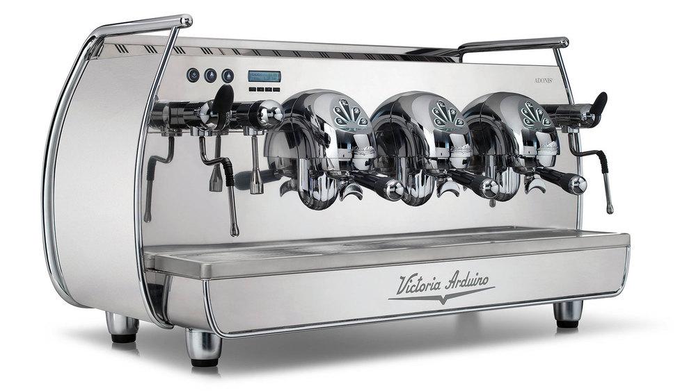 Adonis (2) Victoria Arduino - VA espresso machines GmbH.jpg