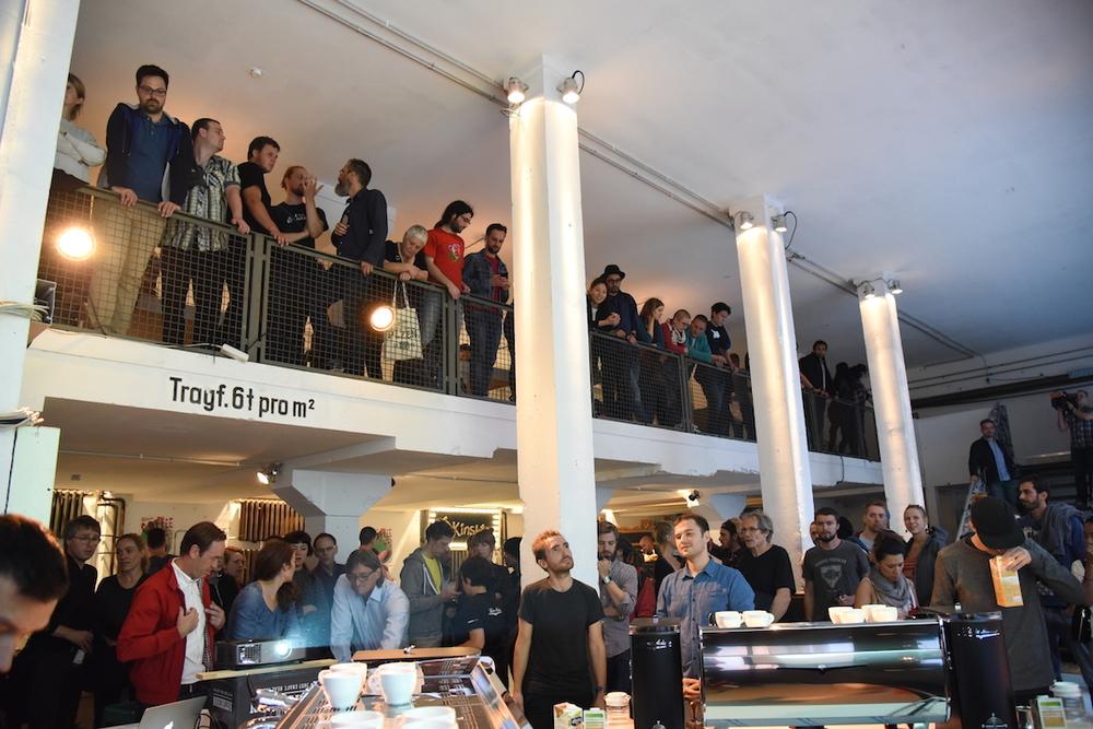 VA Barista Challenge Berlin Coffee Festival (2).JPG