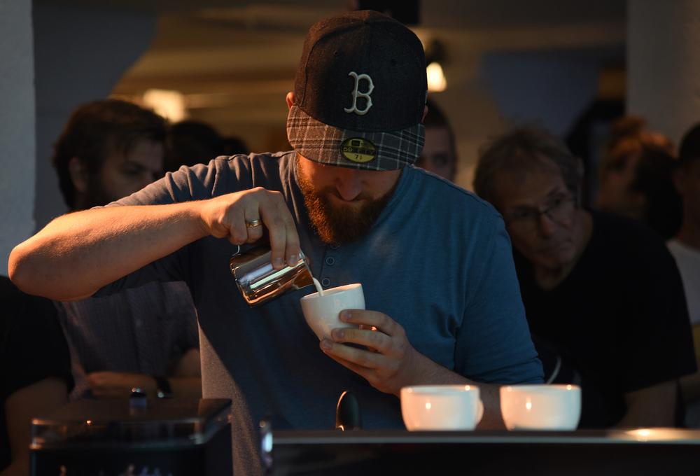 Berlin Coffee Festival Barista Challenge 2.jpg