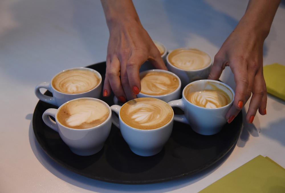 Coffee Festival_Barista Challenge-53 Kopie.jpg
