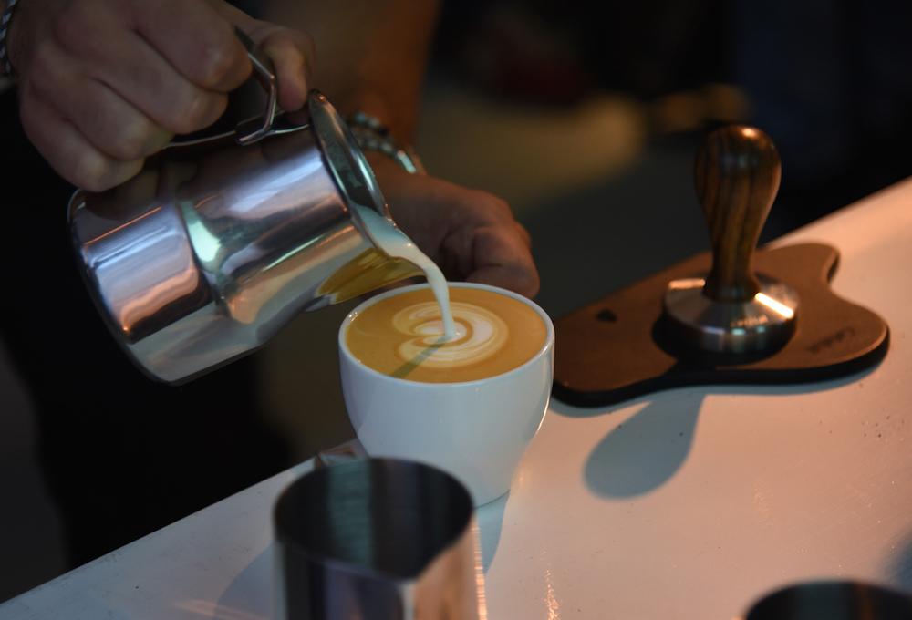 Coffee Festival_Barista Challenge-58 Kopie.jpg