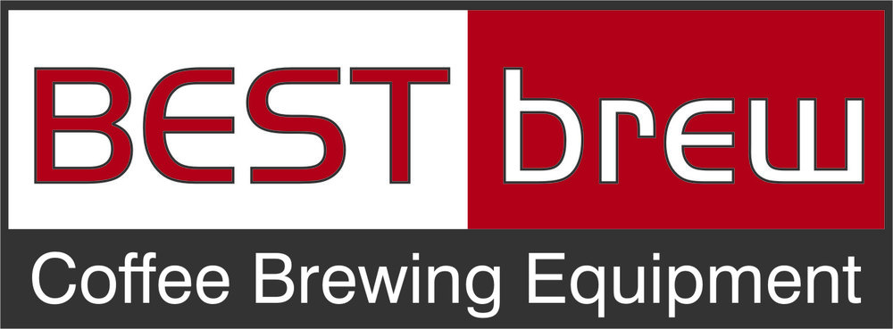 Bestbrew Logo.jpg