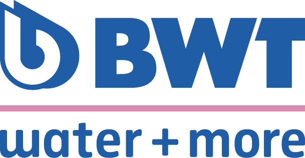 BWT Logo.jpg