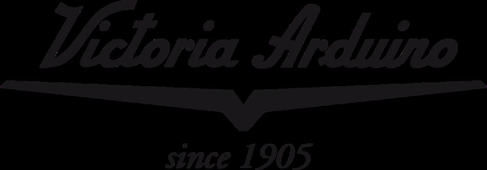 Victoria Arduino Logo.png