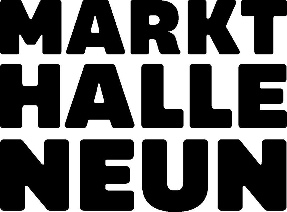Markthalle Neun Logo.jpg