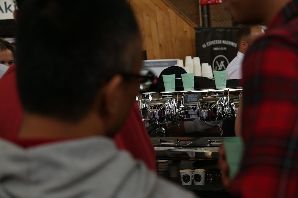 VA espresso machines Berlin Coffee Festival Victoria ArduinoIMG_2722.JPG