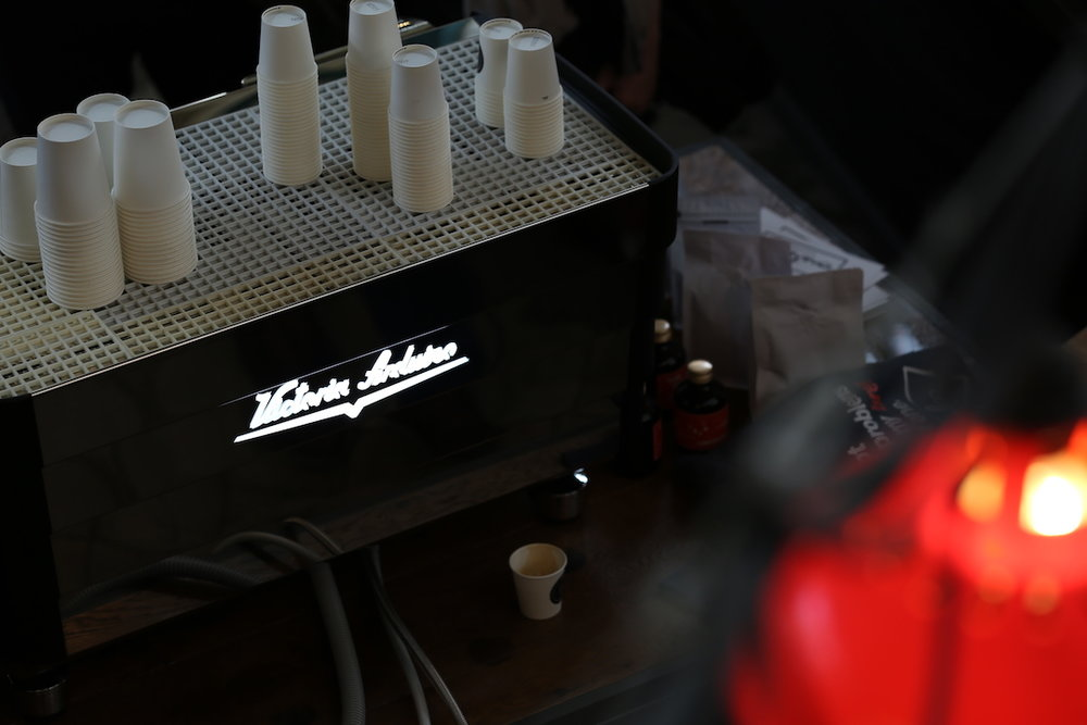 VA espresso machines Berlin Coffee Festival Victoria ArduinoIMG_2733.JPG