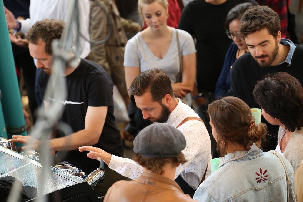 VA espresso machines Berlin Coffee Festival Victoria ArduinoIMG_2730.JPG
