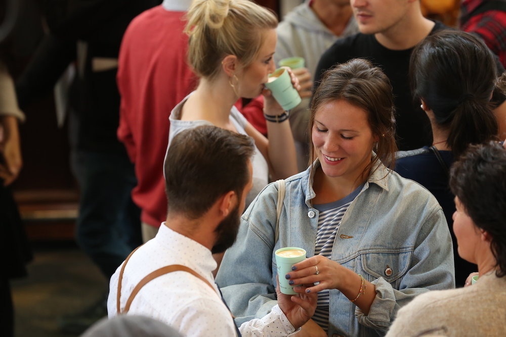 VA espresso machines Berlin Coffee Festival Victoria ArduinoIMG_2745.JPG