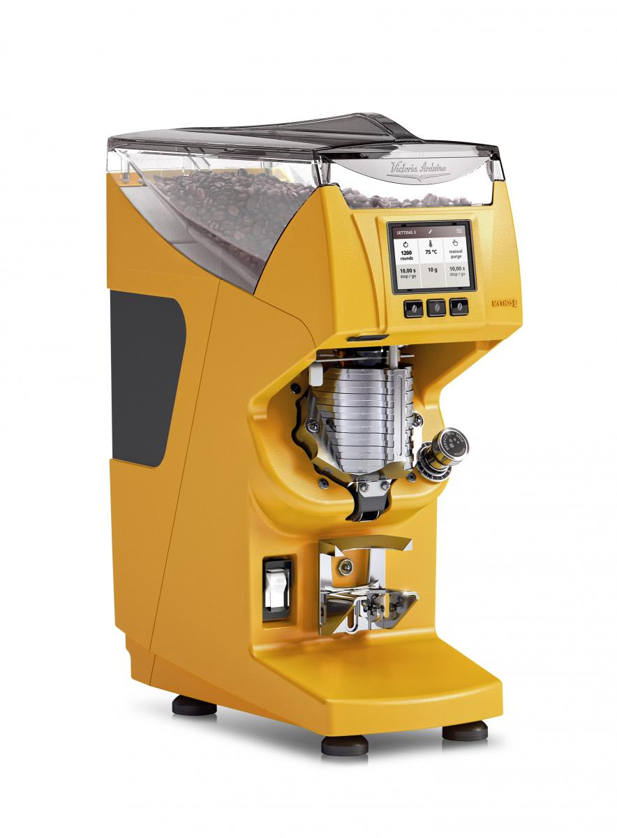 Victoria Arduino Espressomühle Mythos 2 orange (2).jpg