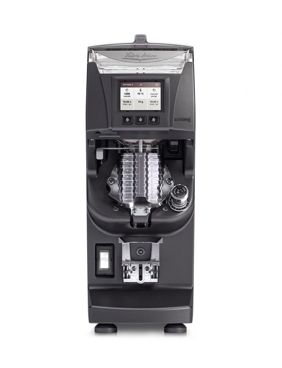 Victoria Arduino Espressomühle Mythos 2 schwarz (3).jpg
