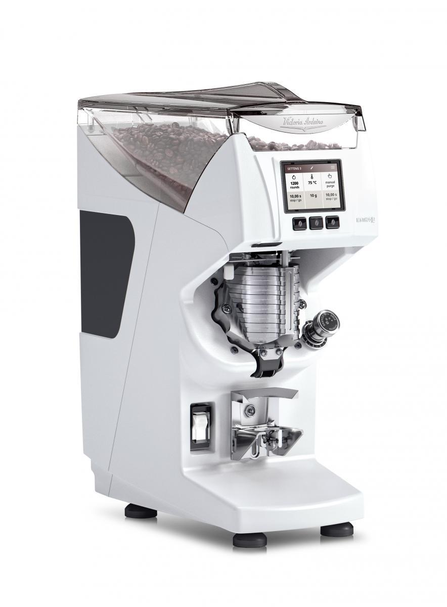 Victoria Arduino Espressomühle Mythos 2 weiß (2).jpg
