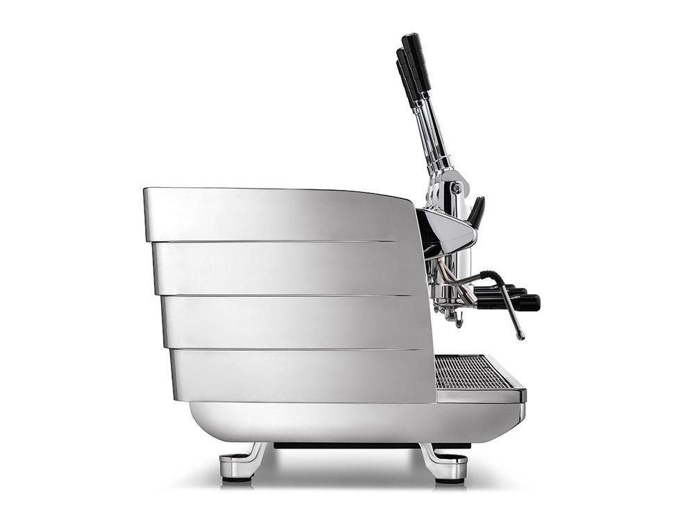 VA358 White Eagle LEVA (6) VA espresso machines GmbH.jpg