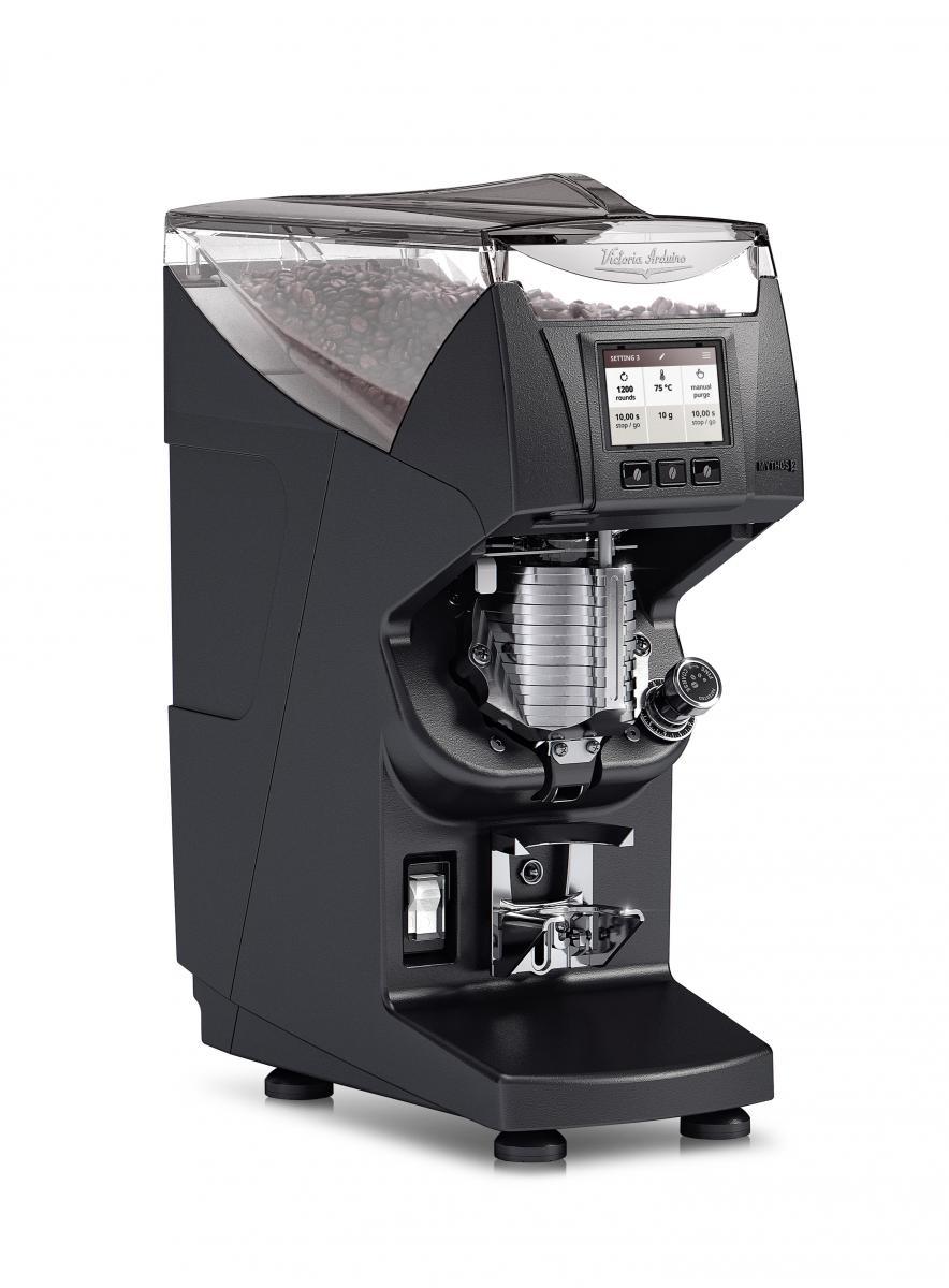 Victoria Arduino Espressomühle Mythos 2 schwarz (2).jpg