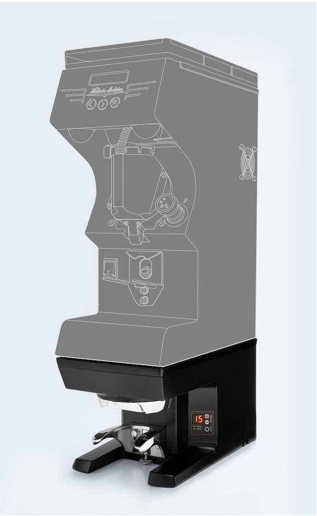 Puqpress M2 - line dwg1-VA espresso machines Mythos One Victoria Arduino_online.png