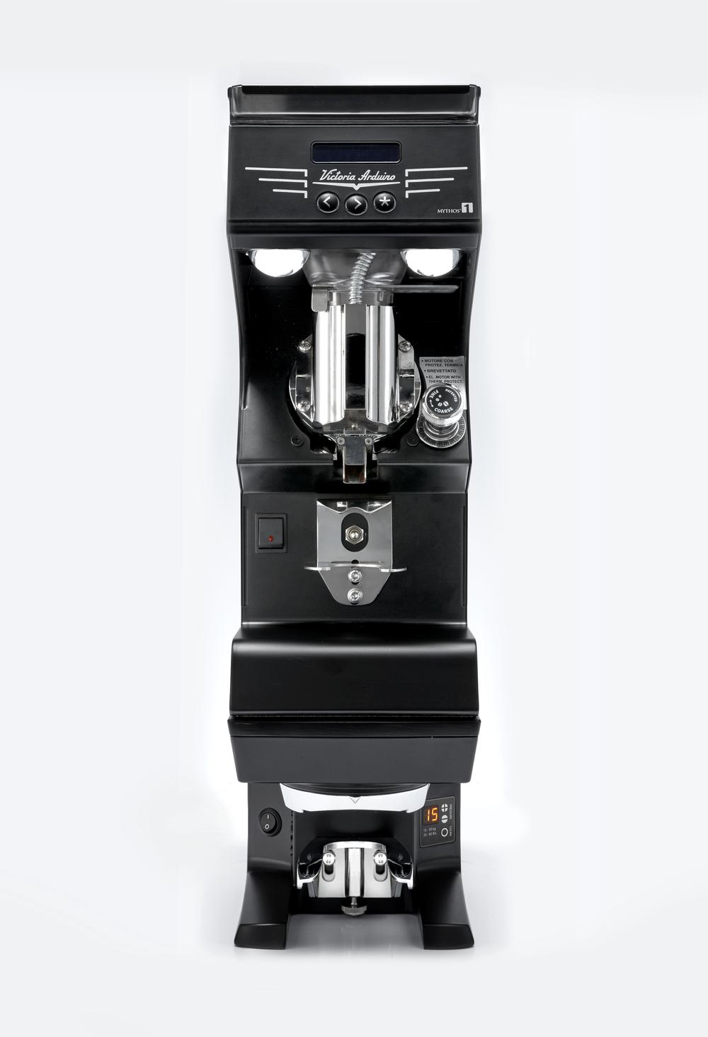 Puqpress M2 - set - front-VA espresso machines Mythos One Victoria Arduino.png