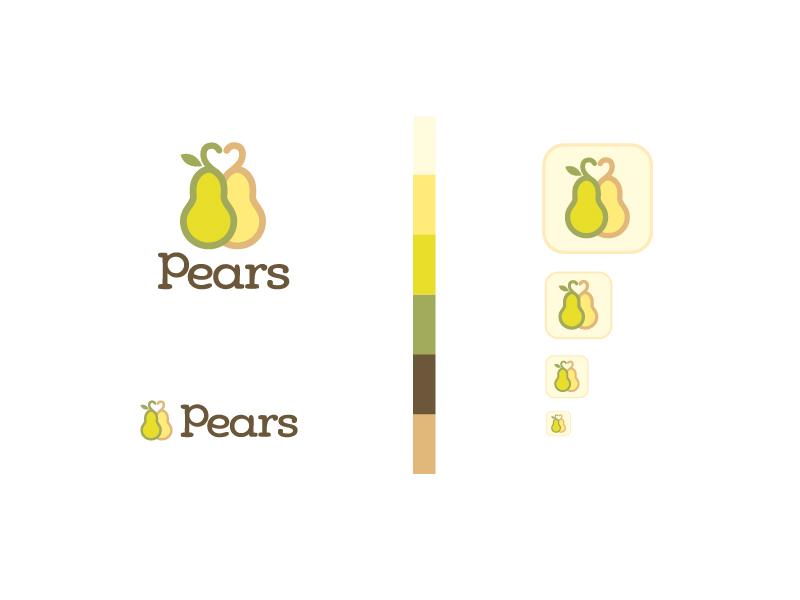 pears_logo.jpg