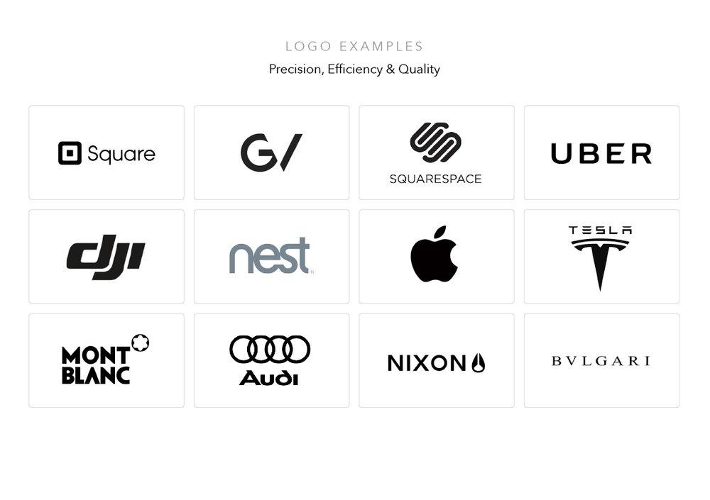 logo_examples.jpg
