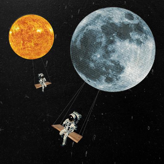 moonman2.jpg
