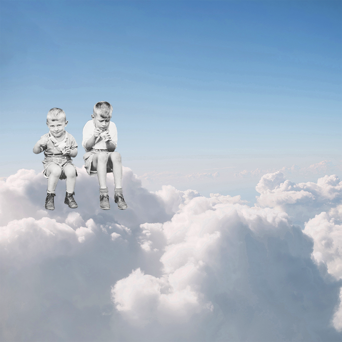 Kids On a Cloud.png