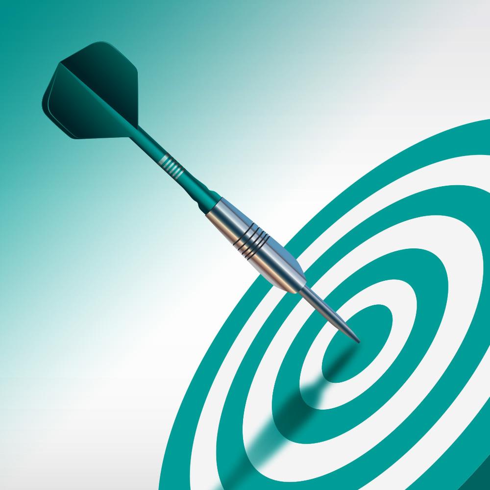 darts-icon