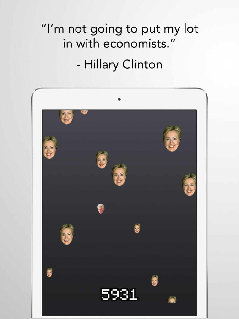 iPad Air final_05.jpg