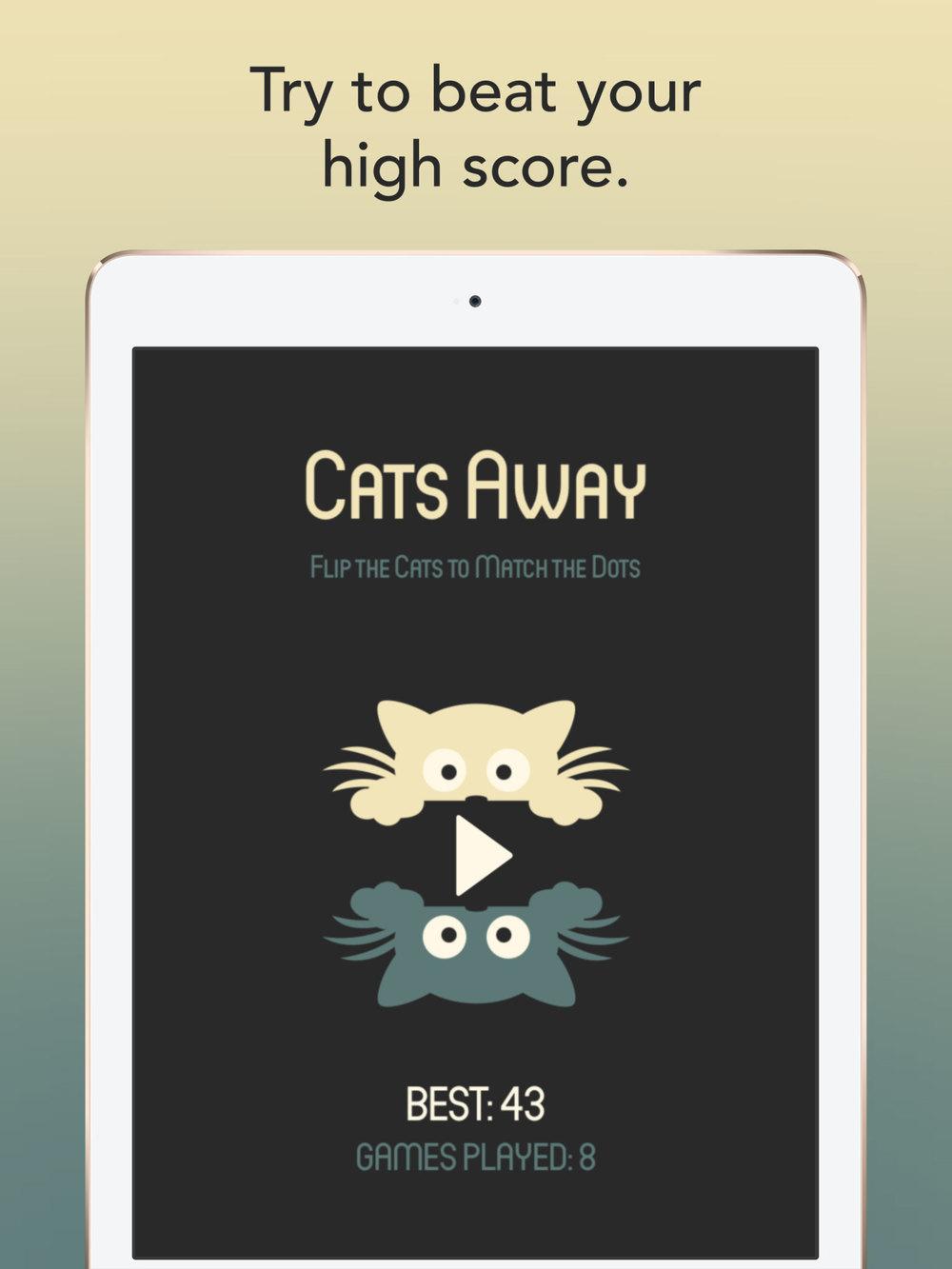iPad Air final_01.jpg