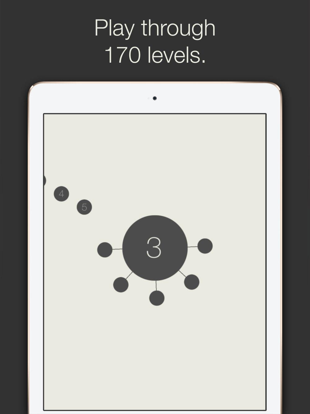 iPad Air final_02.jpg