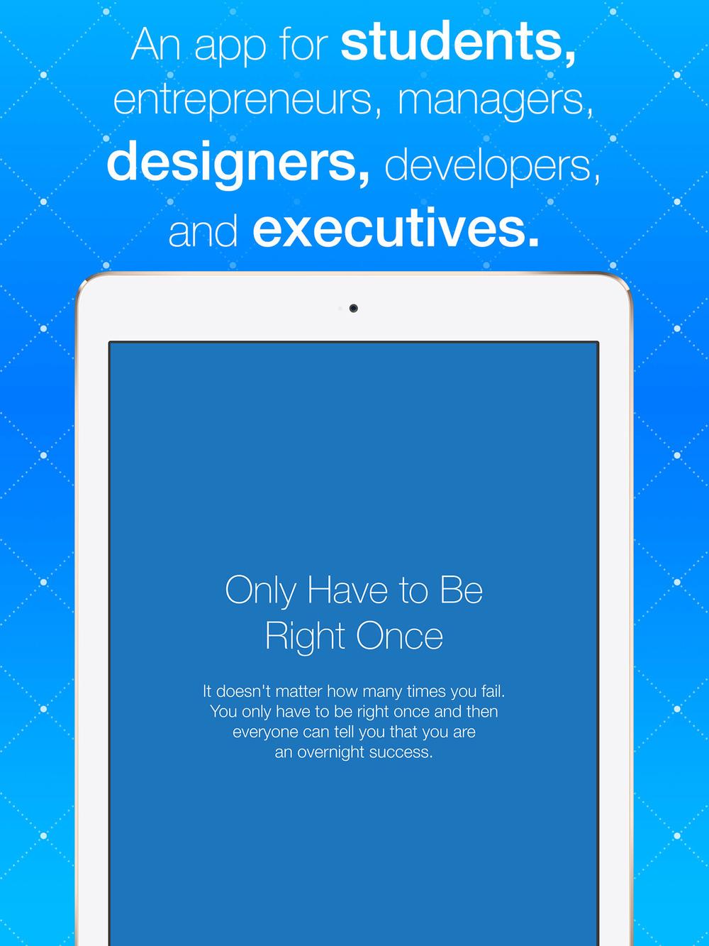 iPad 5.jpg