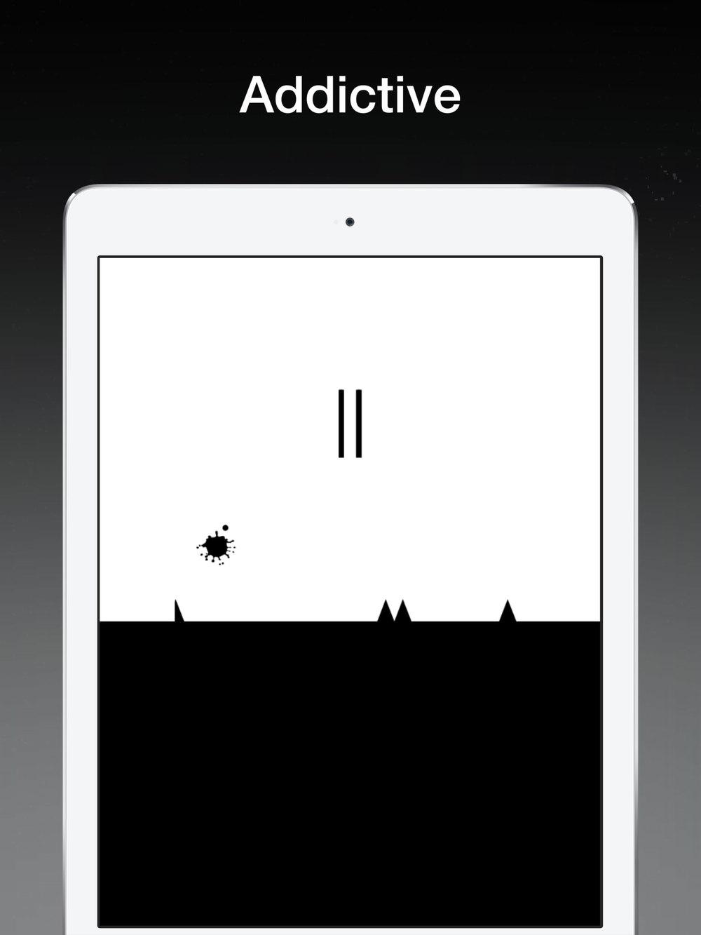 iPad Air final_04.jpg
