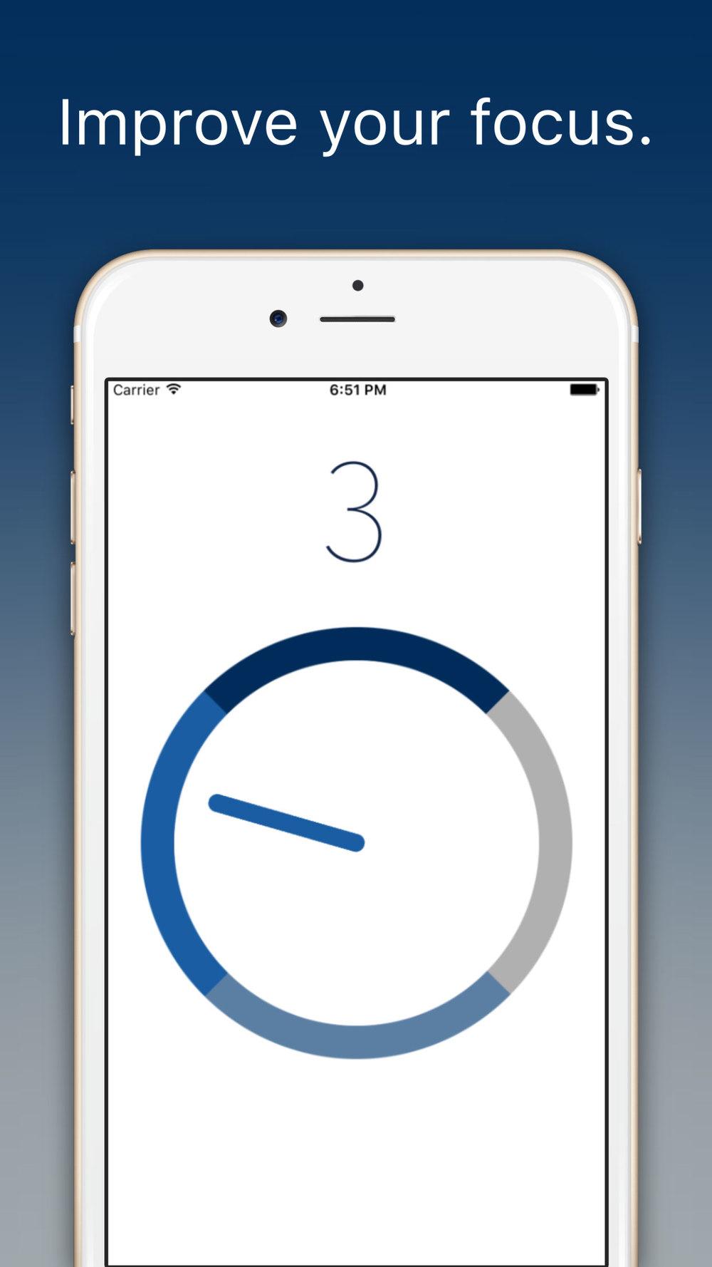 iPhone 6+ final_02.jpg