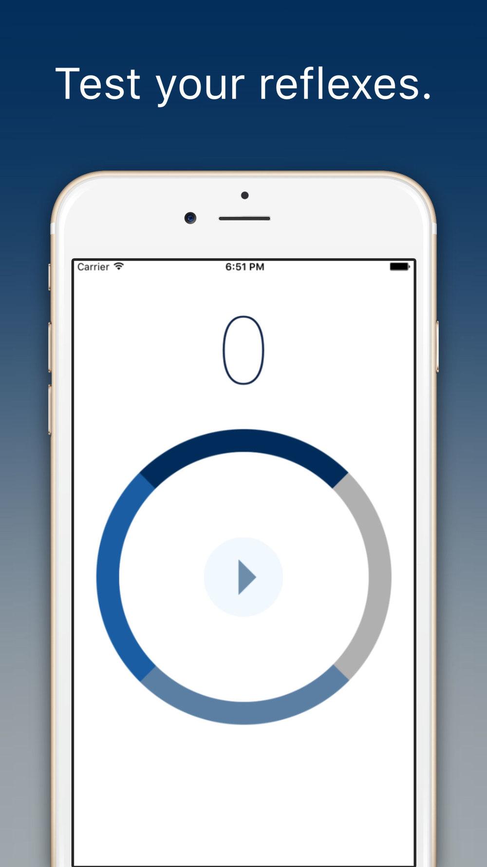 iPhone 6+ final_01.jpg
