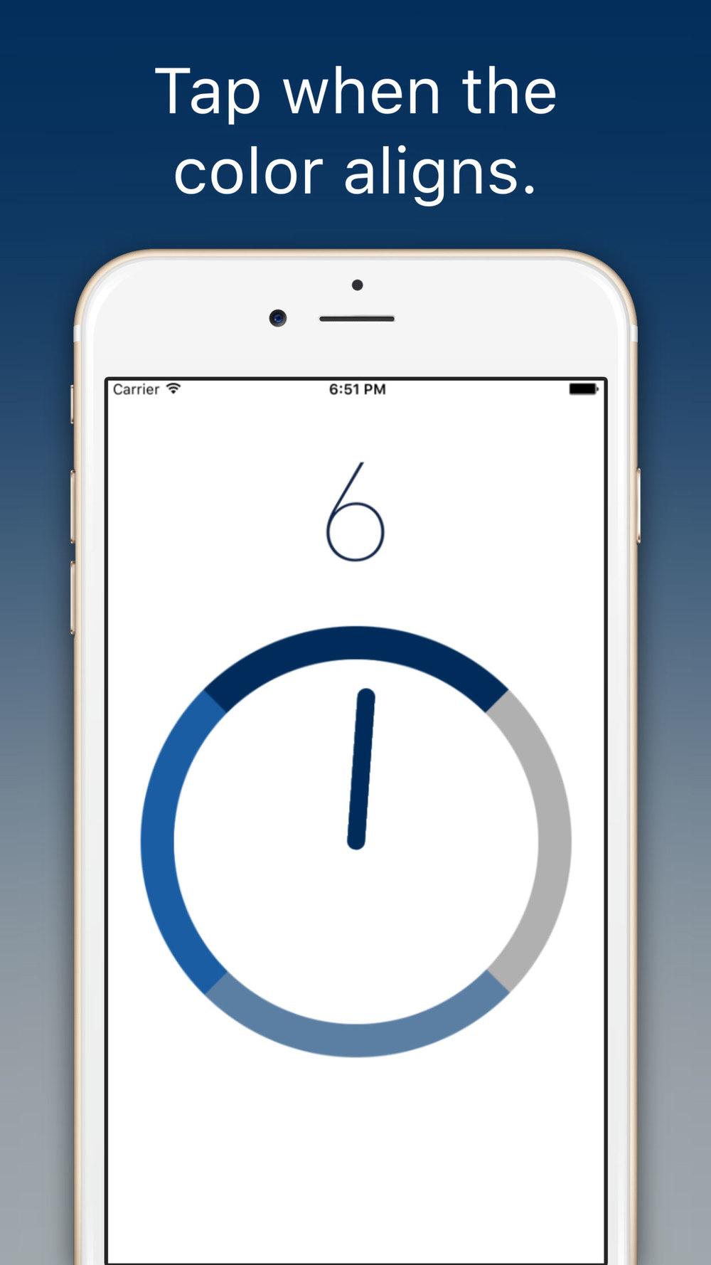 iPhone 6+ final_03.jpg