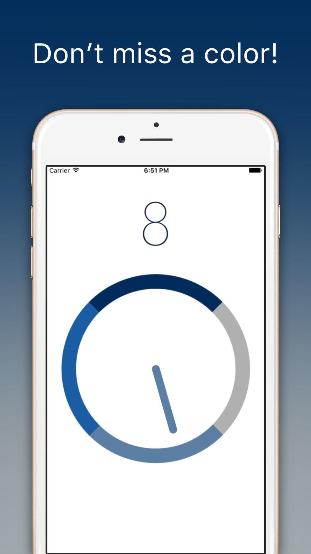 iPhone 6+ final_04.jpg