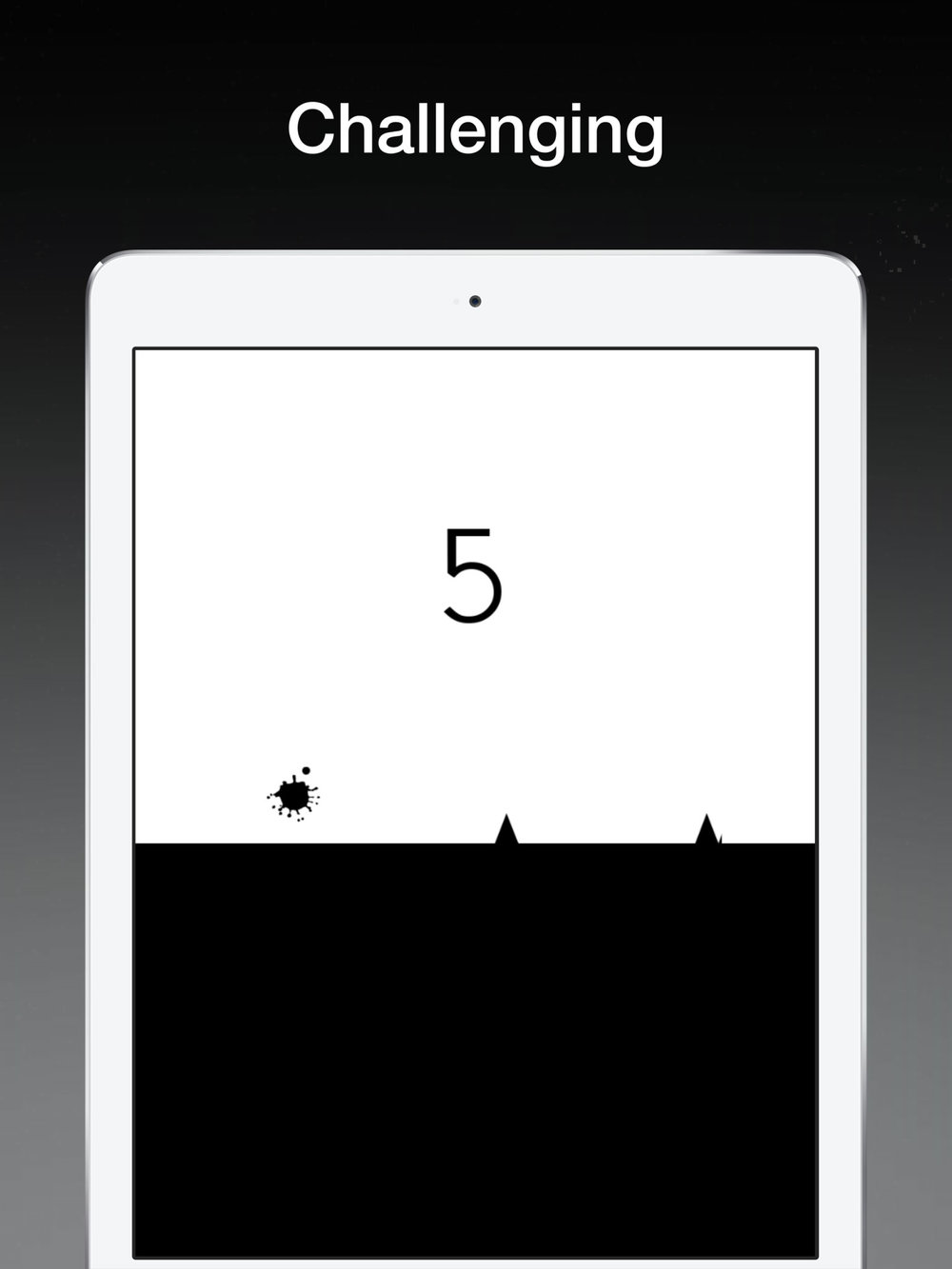 iPad Air final_03.jpg