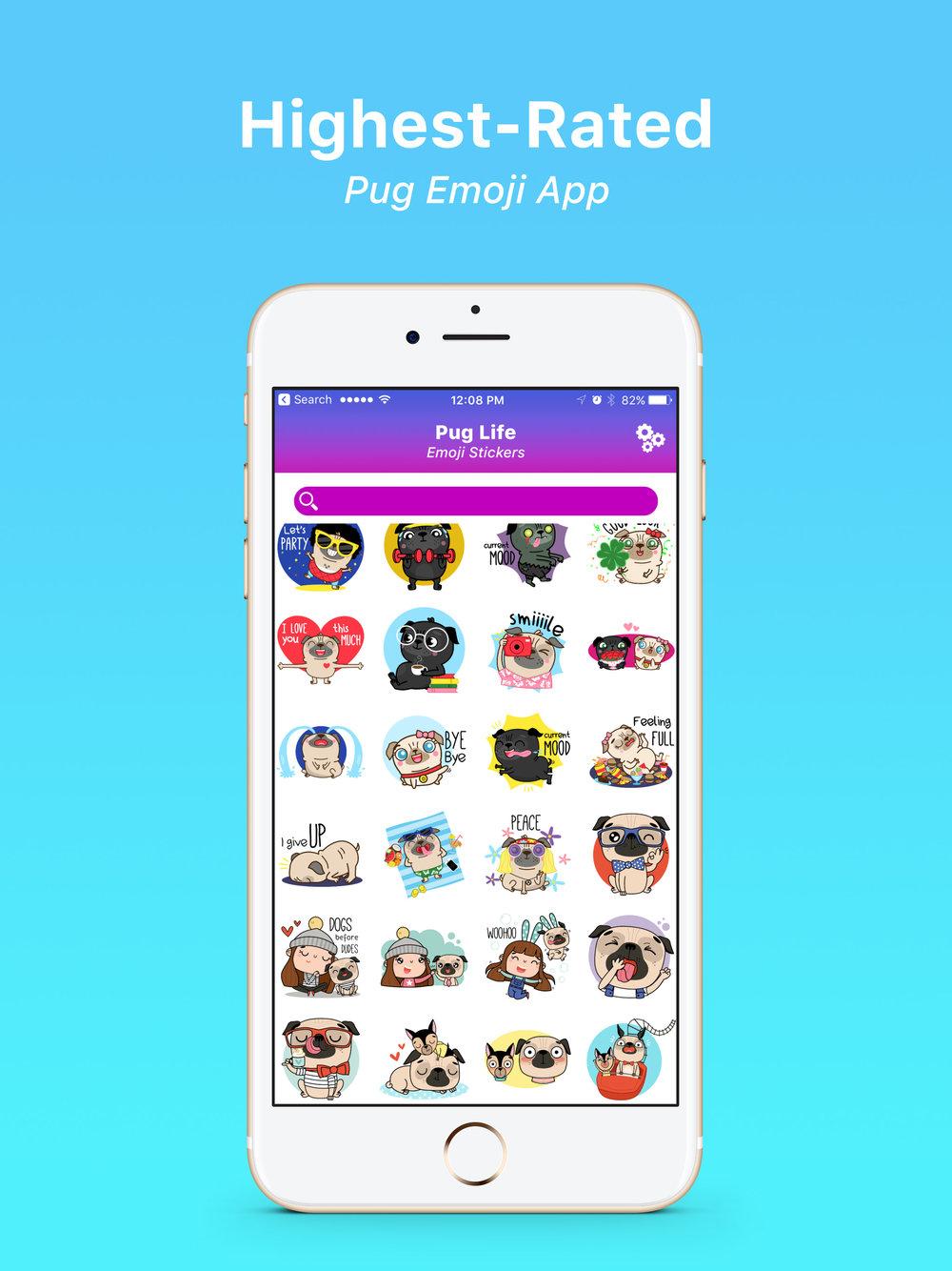 iPad_00004.jpg