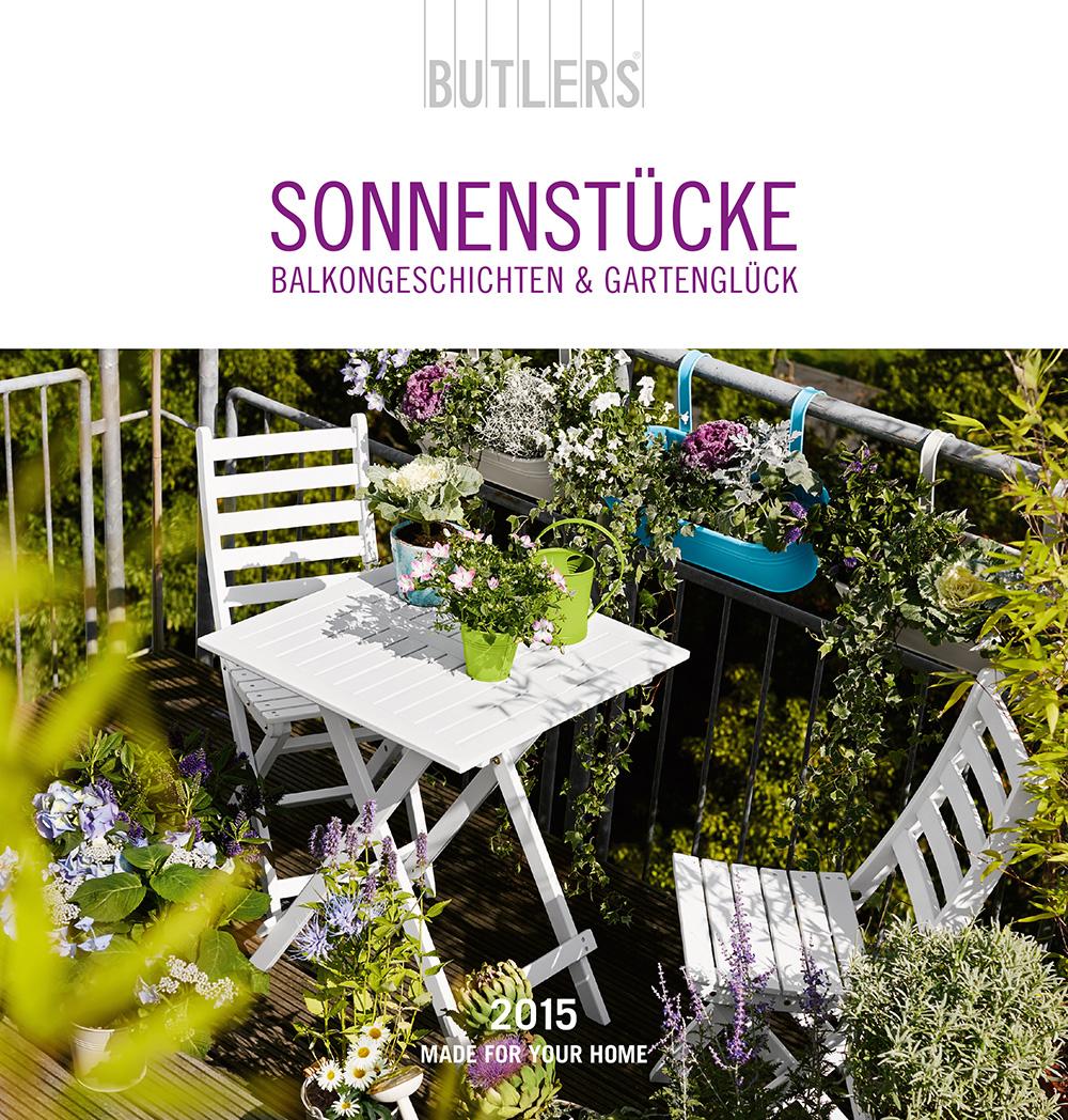 BUTLERS_Sonnenstuecke_2015_Titel.jpg