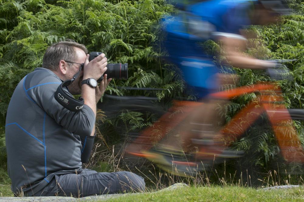 Garmin Lake District July 15_Stuart Holmes-27.jpg