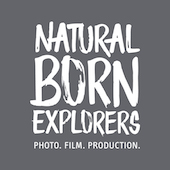 NATURAL BORN EXPLORERS GmbH