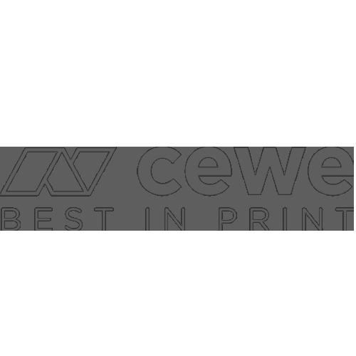 NBX_Client_CEWE.png